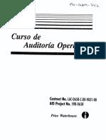 CURSO DE AUDITORIA (1).pdf