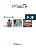 U1_Educando_con_amor_e_Igualdad.pdf