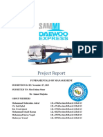 Daewoo_Express_Project_Report.pdf