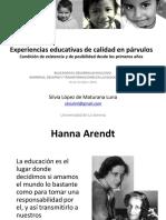 Exposición Silvia López de Maturana (1).pdf