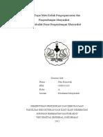 dokumen.tips_falsafah-dasar-pengembangan-masyarakat.docx