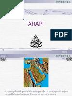 01_Arapi