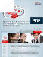 oracle-global-human-resources-cloud-ebook.pdf