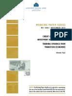 ecbwp1606.pdf