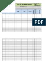 Modelo APR2.pdf