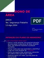 ABANDONO_DE__REA[1].ppt