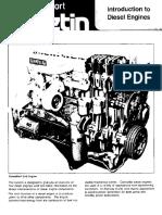 Introduction to Diesel Engines TECB6005 Diesel Eng.pdf