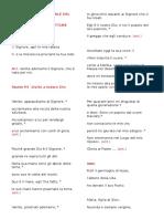 Ufficio Delle Letture Natale2016docx.docx