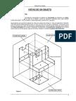 Las 3 vistas de un objeto_Alzado-Perfil-Planta_1.pdf