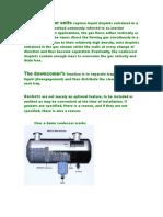 Distillations-1.pdf