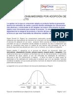 01T0051.pdf