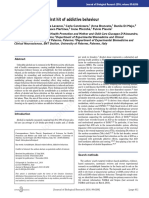 Free Download Program Elementi Di Ecologia Smith Pdf Free Download