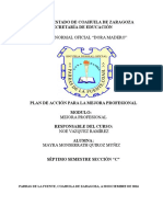 PLAN DE ACCIÓN PARA LA MEJORA PROFESIONAL.docx