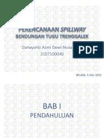 petakecamatantugu-160601054233