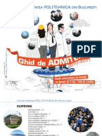 ghid-admitere