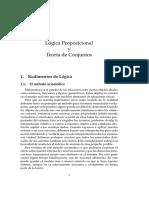 Lgica-Conjuntos.pdf