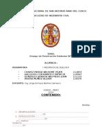 249908637-Informe-Ensayo-Spt.docx