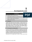 chapter-5-non-integrated-accounts-1.pdf