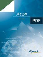 Atoll33.pdf