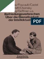 78859040-Franco-Basaglia-Befriedungsverbrechen.pdf