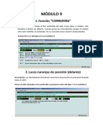 VAGCOM%28seat leon II%29.pdf