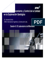 06-Taller de ACC-Análisis de Laboratorio-V6.5