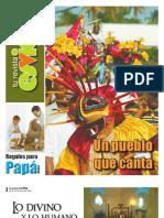 Tu Revista es Vida 2510