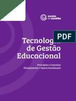 8-Mg Tecnologia de Gestao Educacional (1)