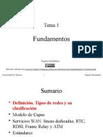 T1_fundamentos
