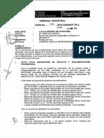Res. Nª 149-2014-SUNARP-TR-LSUNARP2