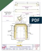 03-Cuadro conico SN.pdf
