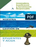 TRIPTICO - Gestión de Efluentes TASA 1.pdf