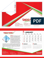 Calendar2017deenar.pdf