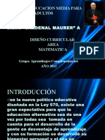 Diapositivas Modulo #4