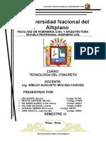 Monografia Final Corregido