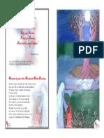 ENG_Card_FirstMenstruation.pdf