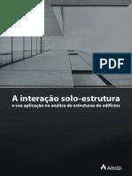 Ebook-A-Interacao-Solo-Estrutura-e-sua-aplicacao-na-analise-de-estruturas-de-edificios.pdf