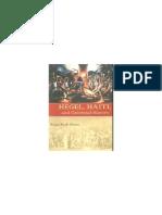 hegel-and-haiti-susan-buck-morss.pdf