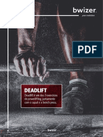 e Book Deadlift