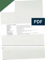 COMPU.pdf