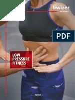 e-book-lpf hipopressivo
