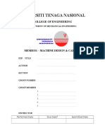 Cover_page_MEMB331.doc