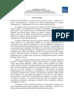 convocatoria n9 meridional pdf 262 kb.pdf