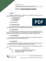 A06.- Justificación de Precios.pdf