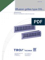TROX Guidelines.pdf