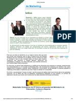 Mercado y plan de maketing.pdf