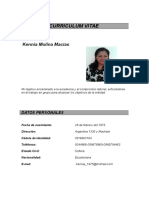kenniacurriculumvite.doc