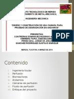 Biorreactor-de-perfusión.pptx