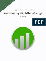 Buchhaltung_fuer_Selbstaendige