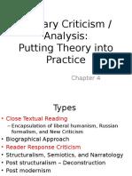 close textual reading.pptx